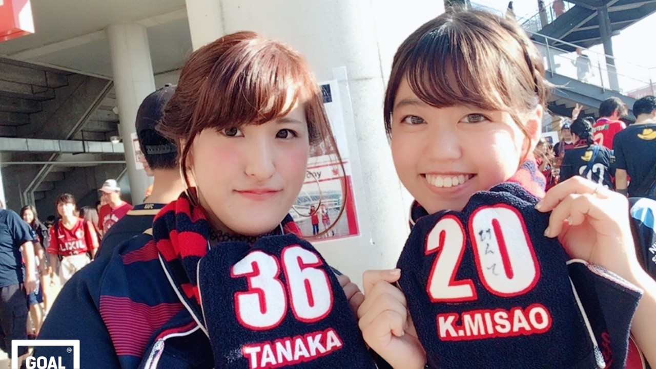 2017-09-09-kashima25