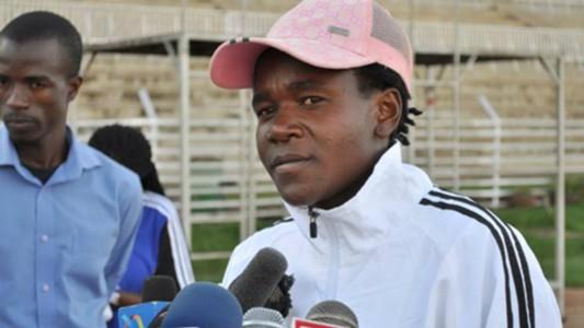 Coach-Florence-Adhiambo.