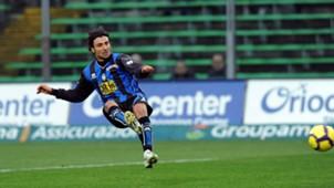 Fabio Ceravolo Atalanta