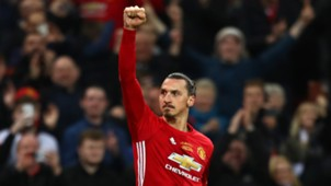 Ibrahimovic United 25022017