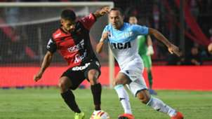 Marcelo Diaz Colon Racing Superliga 09032019