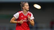Vivianne Miedema Arsenal 2019