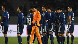 2017-12-16-japan