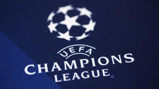 livestream champions league deutsch