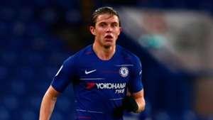 Conor Gallagher Chelsea