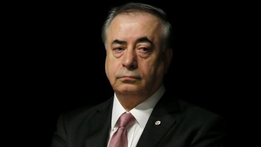 Mustafa Cengiz: Ben Taçtan Girersem Ofsayttan çıkarım