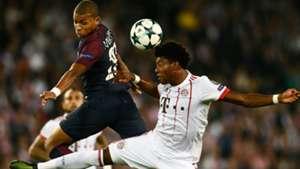 Fc Bayern München Paris Saint Germain Aufstellung Live Stream