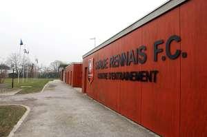 Rennes Ligue 1