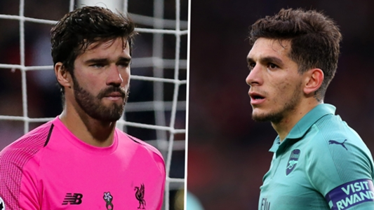 Manchester City Vs Chelsea Ao Vivo: Alisson No Liverpool, Felipe Anderson No West Ham