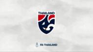 โลโก้ทีมชาติไทย