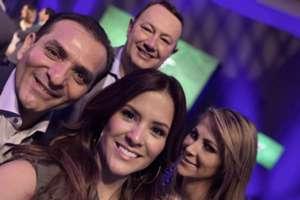 Televisa TV Azteca
