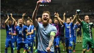 Iceland England 27062016