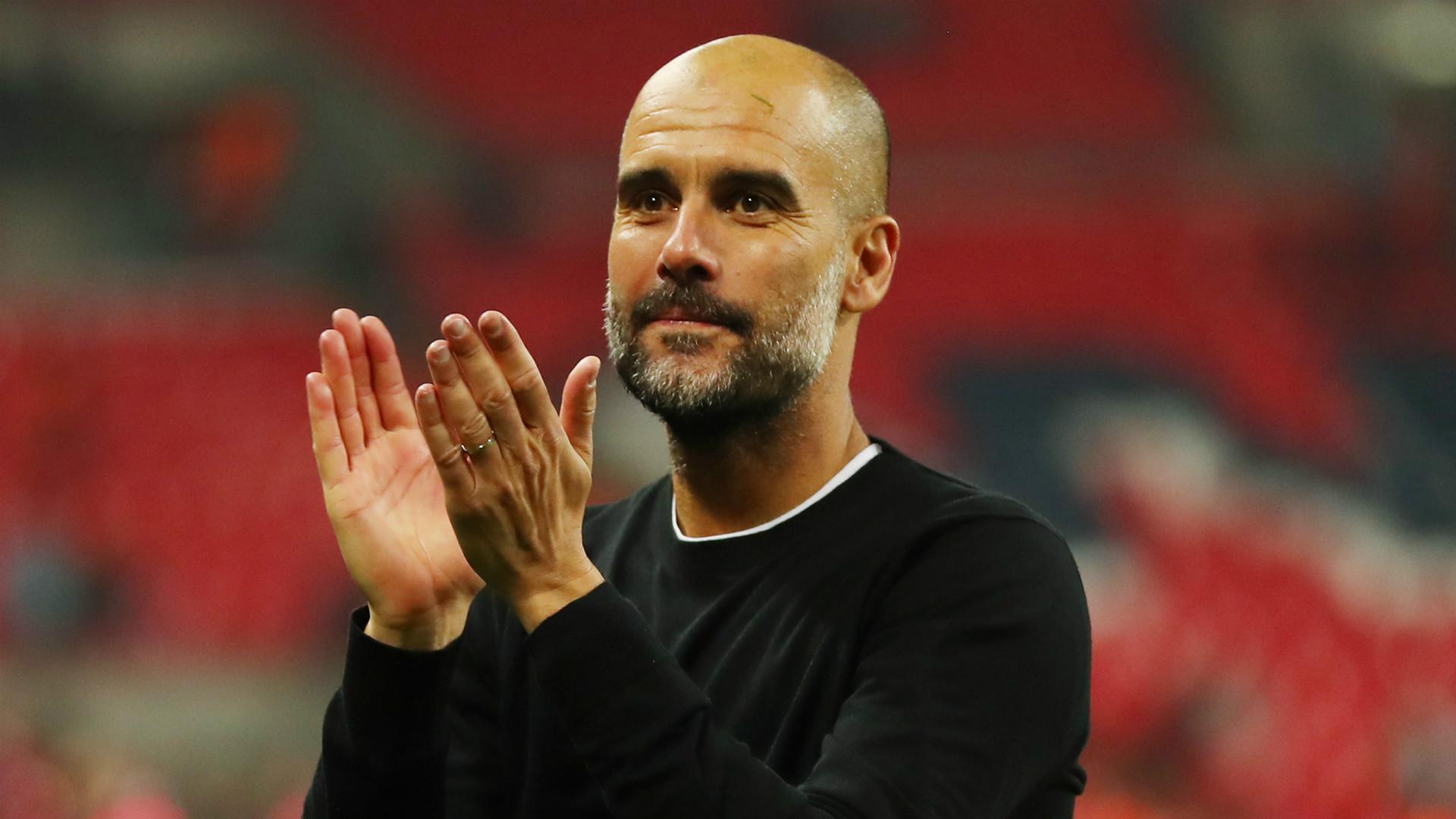 England: Dank ManUnited-Pleite: Manchester City zum fünften Mal englischer Fußballmeister