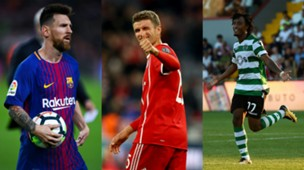 collage Local Players CL
