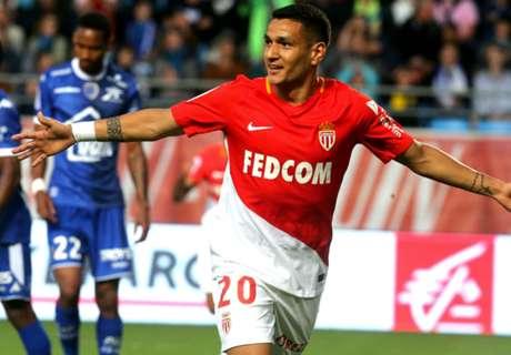 Le résumé de la dernière journée de Ligue 1