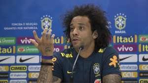 Marcelo Brasil coletiva 07 06 18