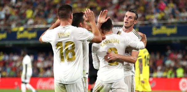 LaLiga: Real nur mit Remis in Villarreal, Thomas rettet Atletico Last-Minute-Erfolg, Barcelona verspielt Sieg bei Osasuna