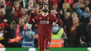 2018-04-25 Mohamed Salah