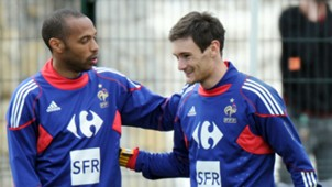 2018-07-09 Thierry Henry Hugo Lloris