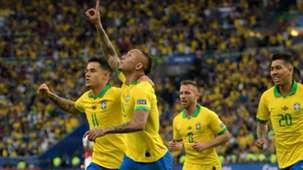 2019-07-07-brazil
