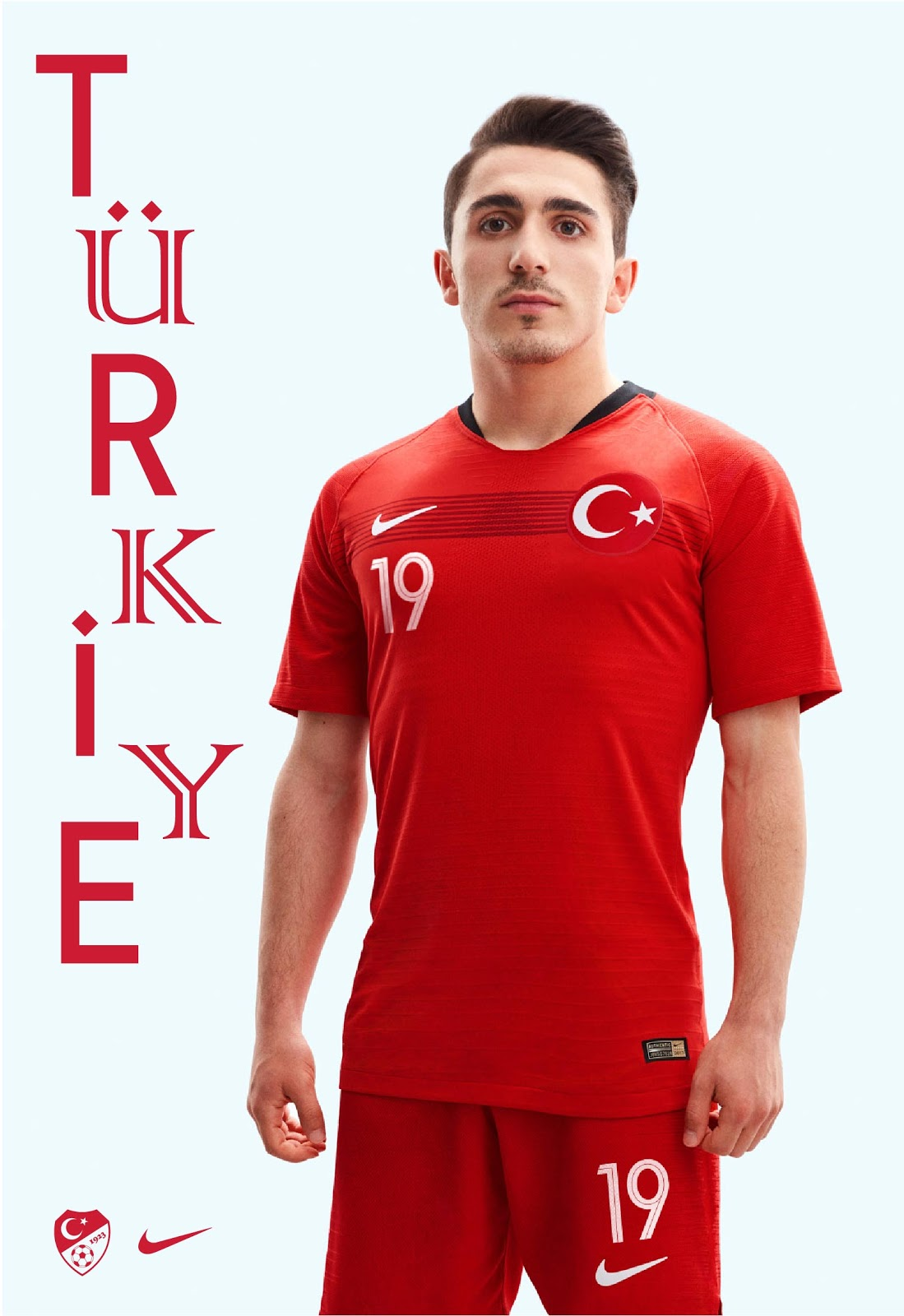 turkey.2018-world-cup-home-away-kits-(3).jpg