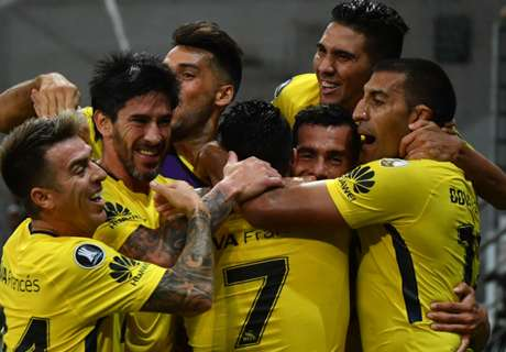 Superliga Argentina: ¿cuándo puede salir campeón Boca?