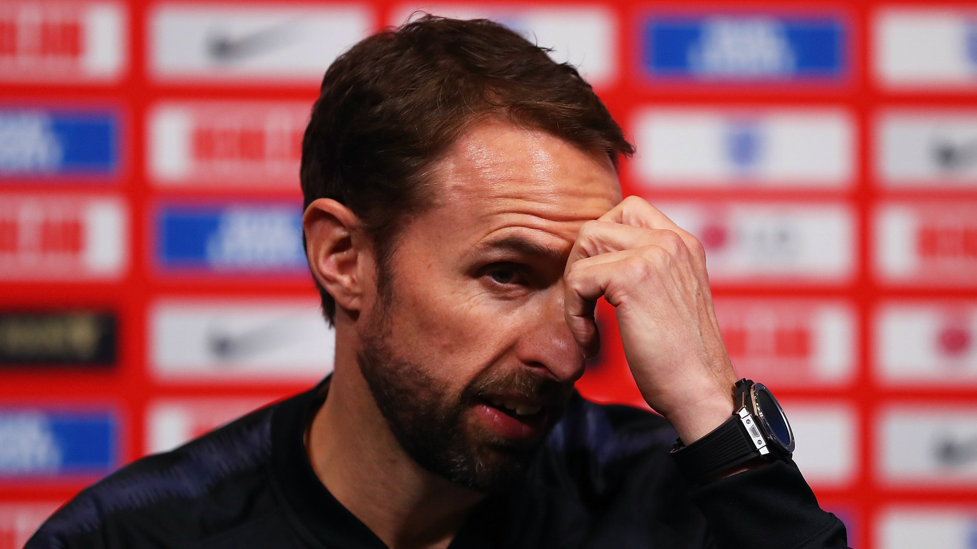 England to play Netherlands in UEFA Nations League semifinals Portugal face Switzerland