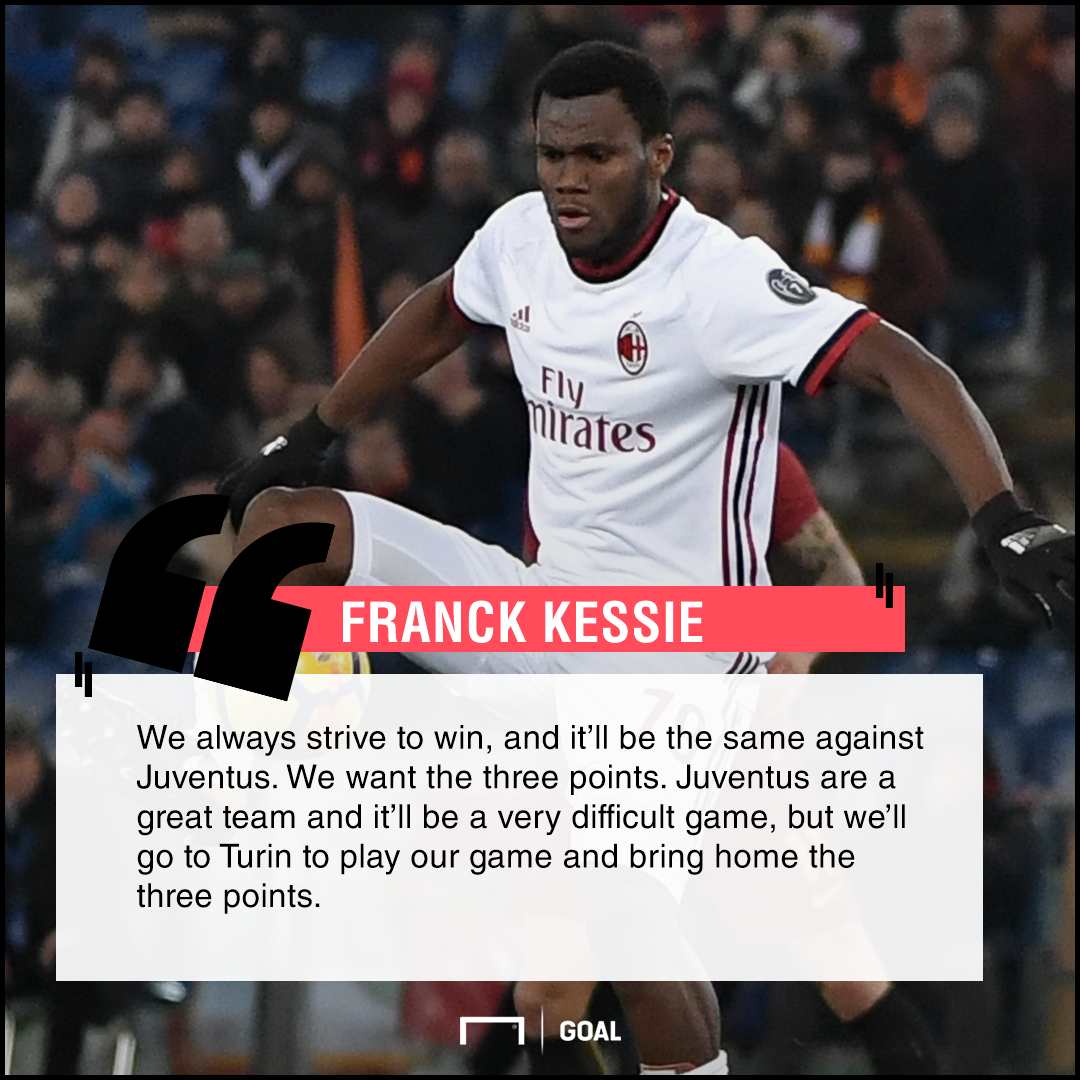 Franck PS