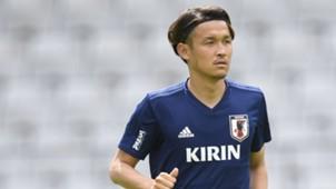 2018-06-15 Usami Takashi Japan