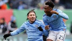 Thomas McNamara Rodney Wallace NYCFC MLS 040117