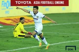 Thapa Toyota