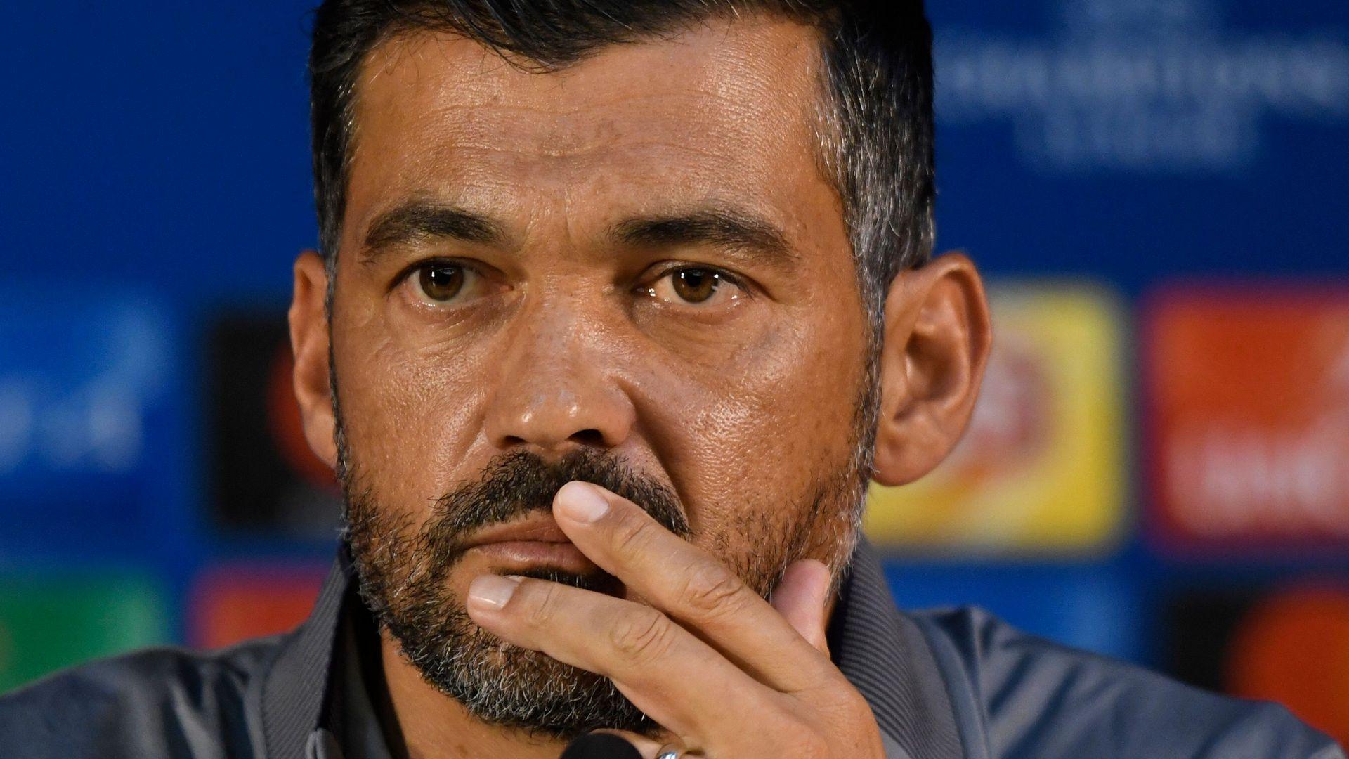 Ligue des Champions : Le FC Porto corrige l'AS Monaco !
