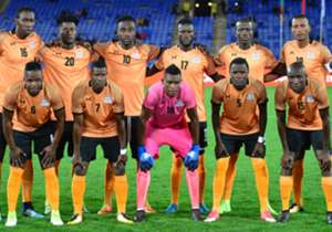 Zambia are set to lock horns with Zimbabwe on Wednesday in the four-nation tournament and Goal picks five potential standout players for Chipolopolo.
