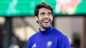 Kaka MLS Orlando City 05172017
