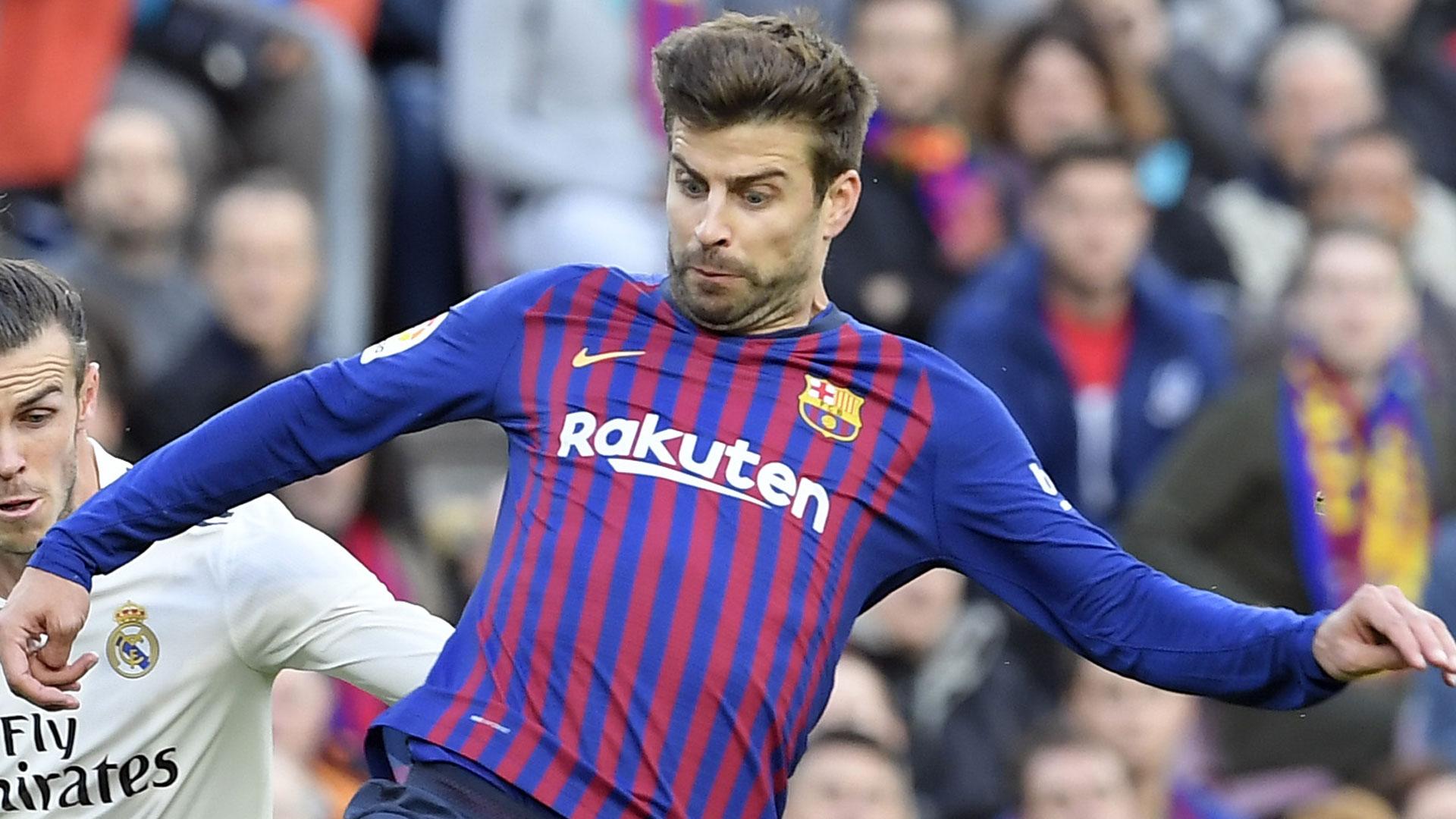 El Andorra aprueba la compra del club por parte de Piqué