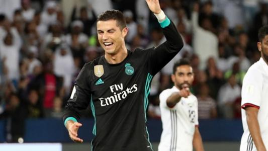 f83573d3e08 Cristiano Ronaldo está perto de ultrapassar Pelé.... mas ao mesmo tempo  está muito longe