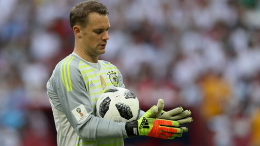 2018-06-28-Germany-Manuel Neuer