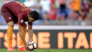 Diego Perotti Roma