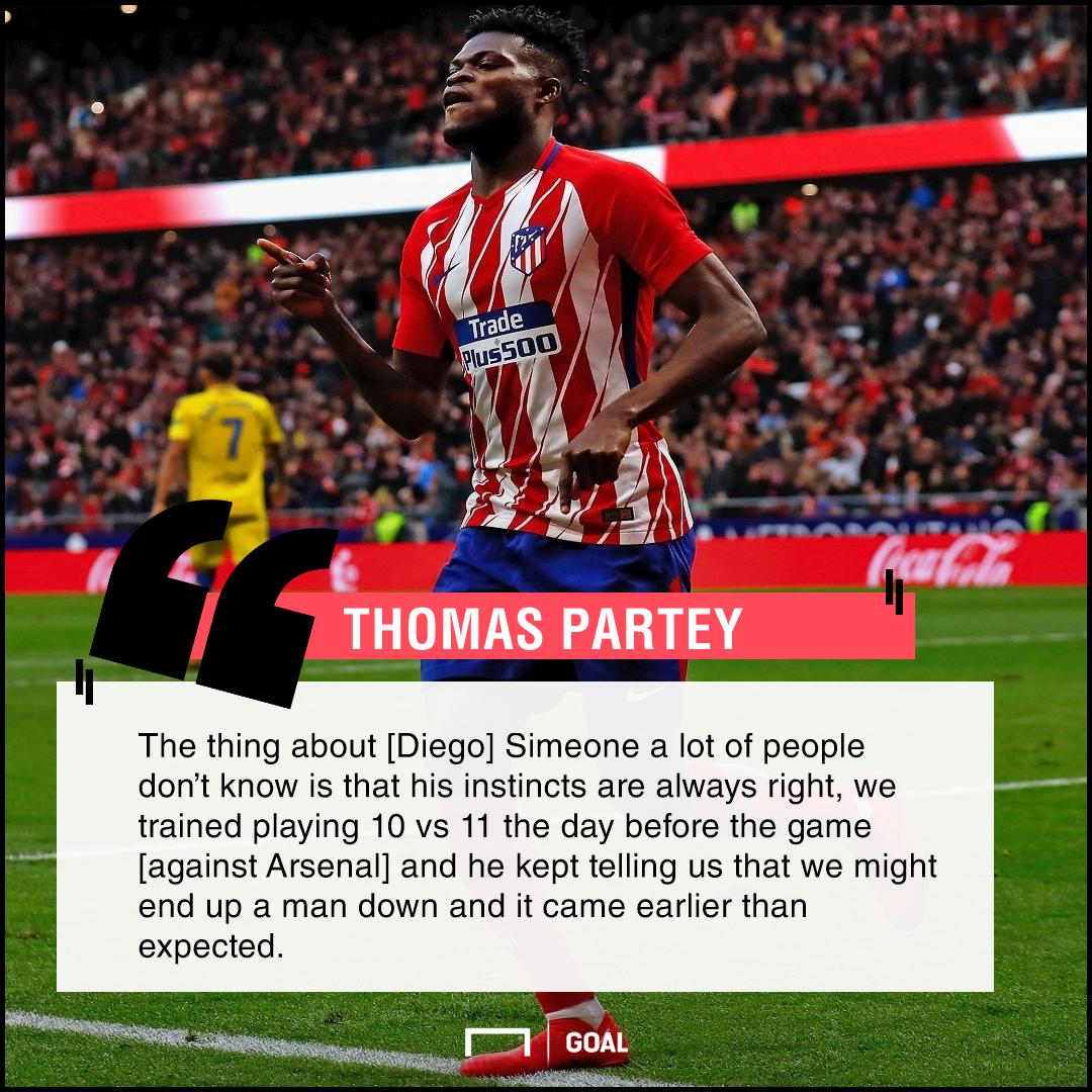 Thomas PS