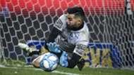 Christian Limousin Almagro Boca Copa Argentina 13082019