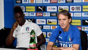 2018-08-12 Balotelli Mancini
