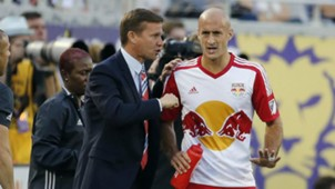 Jesse Marsch Aurelien Collin MLS Red Bulls 05062016
