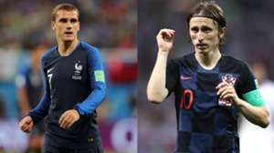 collage Griezmann Modric