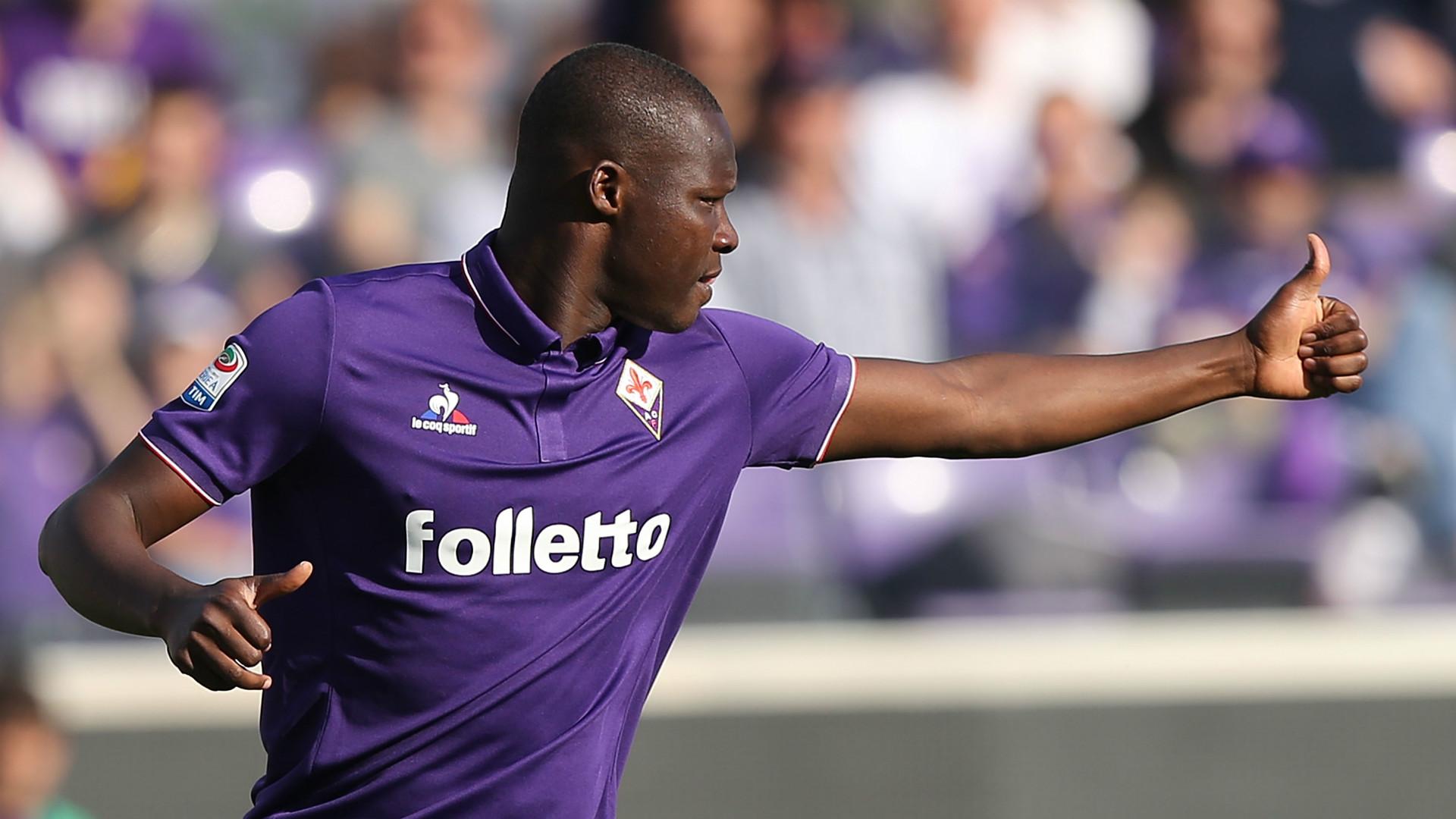 Fiorentina Pescara le probabili formazioni e le statistiche dei precedenti