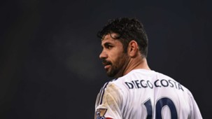 GettyImages-501319250 diego costa