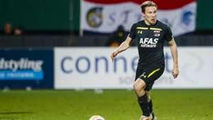 Jonas Svensson AZ 12072018