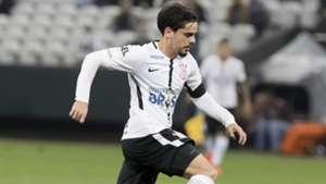 Fagner Corinthians Bahia Brasileirao Serie A 22062017