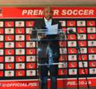 Poor administration a real threat to African football