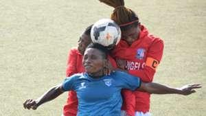 FC Robo vs Abia Angels