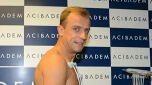 Kamil Grosicki Bursaspor